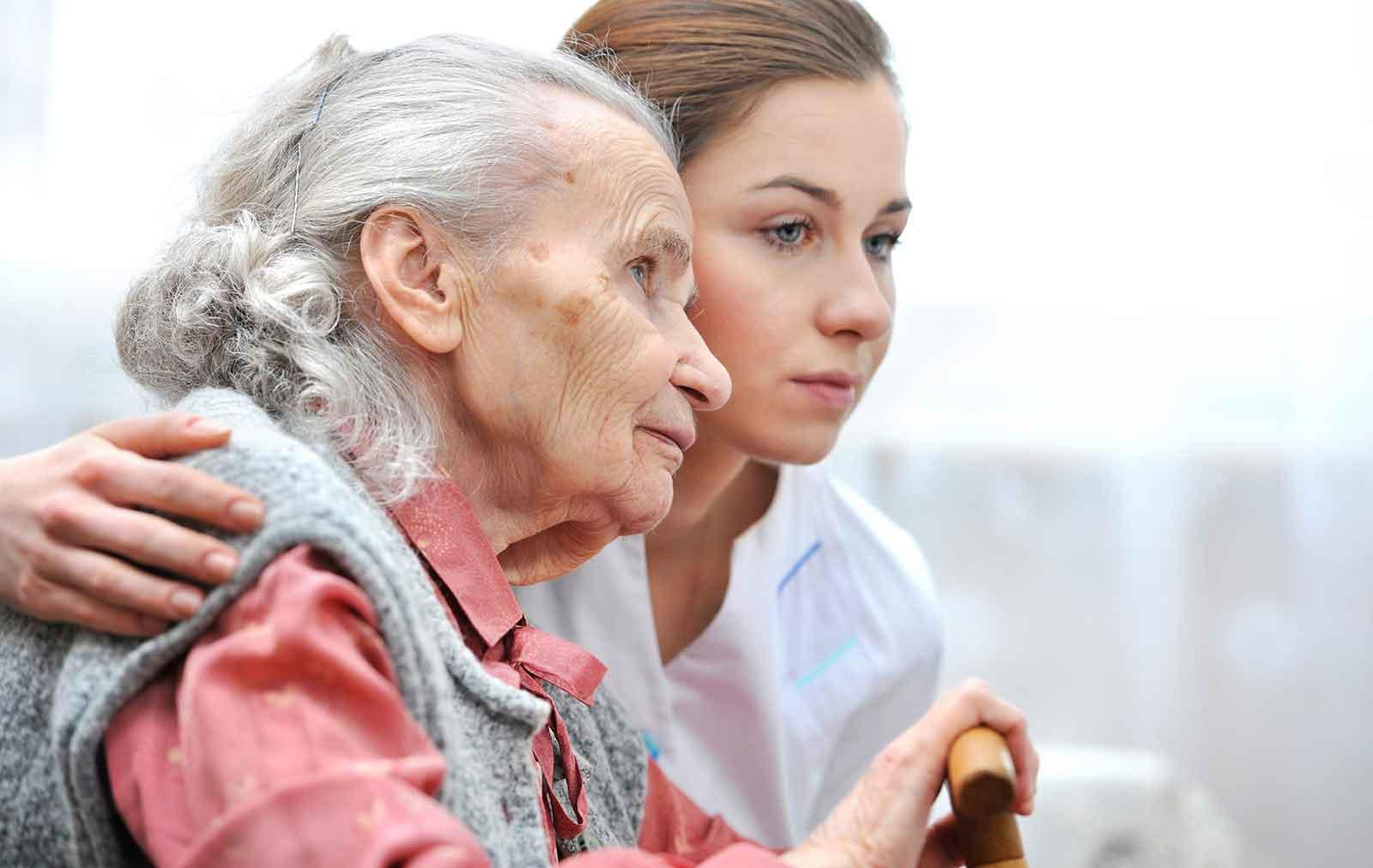 Healthcare-services-NZ